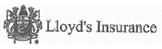 biocord-home-logo_sm-lloyds