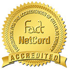 fact-netcord-md